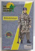 Ultimate Soldier Action Figure (1990 21st Century Toys) #CP22040