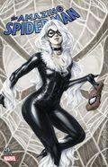 Amazing Spider-Man (2015 4th Series) 25XPOSURE.B