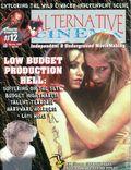 Alternative Cinema (1994 Tempre Press) 12