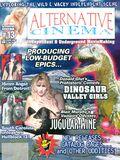 Alternative Cinema (1994 Tempre Press) 13