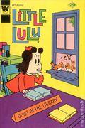 Little Lulu (1972 Whitman) 222