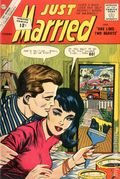 Just Married (1958) 28