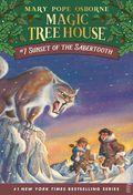 Magic Tree House SC (1992- Scholastic) 7-REP