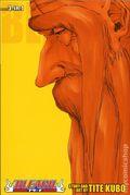 Bleach TPB (2011- Viz) 3-in-1 Edition 58-60-1ST