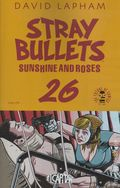 Stray Bullets Sunshine and Roses (2014) 26