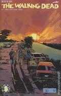 Walking Dead (2003 Image) 170