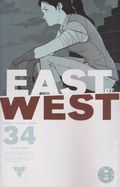 East of West (2013 Image) 34A