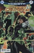 Green Lanterns (2016) 28A