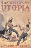 Ballad of Utopia (2001) 8