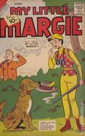 My Little Margie (1954) 39