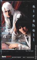 Airshell (2005) 3