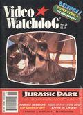 Video Watchdog (1990) 26