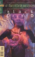 Black Orchid (1993 2nd Series) 21