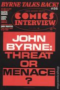 Comics Interview (1983) 86