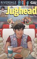 Jughead (2015 2nd Series) 14B