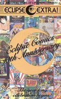 Eclipse Extra (Vol. 2 1985) 37