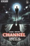 Channel Evil (2009) 1B