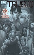 True Blood (2010 IDW) 1RE.LARRYS