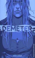 Demeter (2013) 1A
