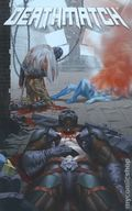 Deathmatch (2012 Boom) 5D