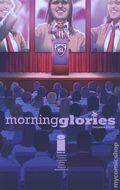 Morning Glories (2010 Image) 42