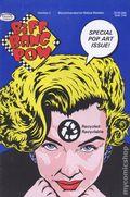 Biff Bang Pow (1991) 3