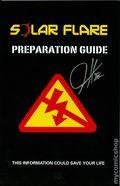Solar Flare Preparation Guide SC (2015 Scout) 1-1ST