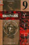 Sandman (1989 2nd Series) 49