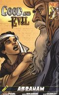 Good and Evil (2007) 2