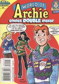 World of Archie Double Digest (2010 Archie) 64