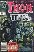 Thor (1962-1996 1st Series) Mark Jewelers 404MJ