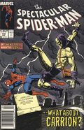 Spectacular Spider-Man (1976 1st Series) Mark Jewelers 149MJ