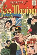Secrets of Love and Marriage (1956) 20