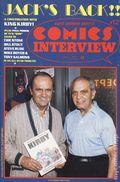 Comics Interview (1983) 121