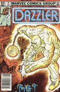 Dazzler (1981) 18