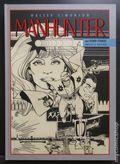Walter Simonson's Manhunter HC (2014 IDW/DC) Artist's Edition 1A-1ST