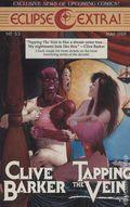 Eclipse Extra (Vol. 2 1985) 53