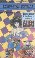 Eclipse Extra (Vol. 2 1985) 14