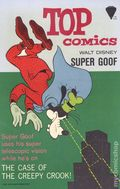 Top Comics Super Goof (1967) 1