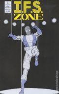 I.F.S. Zone (1988) 2