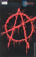 Team Anarchy (1993) 4