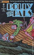 Polly and Her Pals (1990) 3