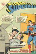 Superman (Mexican Series 1952) 448