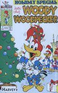 Woody Woodpecker (1991 Harvey) 7