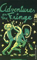 Adventures on the Fringe (1992) 2