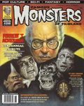 Famous Monsters of Filmland (1958) Magazine 288B