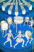 Tummy Tingles (1937 Wheat Flour Institute) 1-1ST