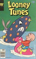Looney Tunes (1975 Whitman) 27