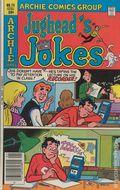 Jughead's Jokes (1967) 75