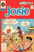 Josie (French Series 1974) 30 (68)